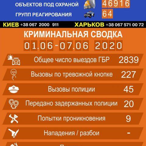 103325001_1804633816358225_881852181063584340_o